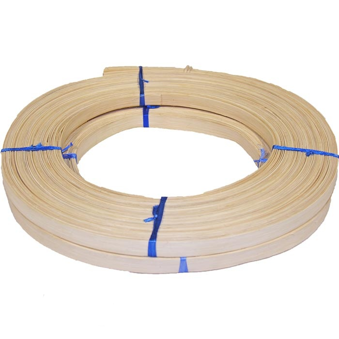 Pedig band 12 mm - 250 g