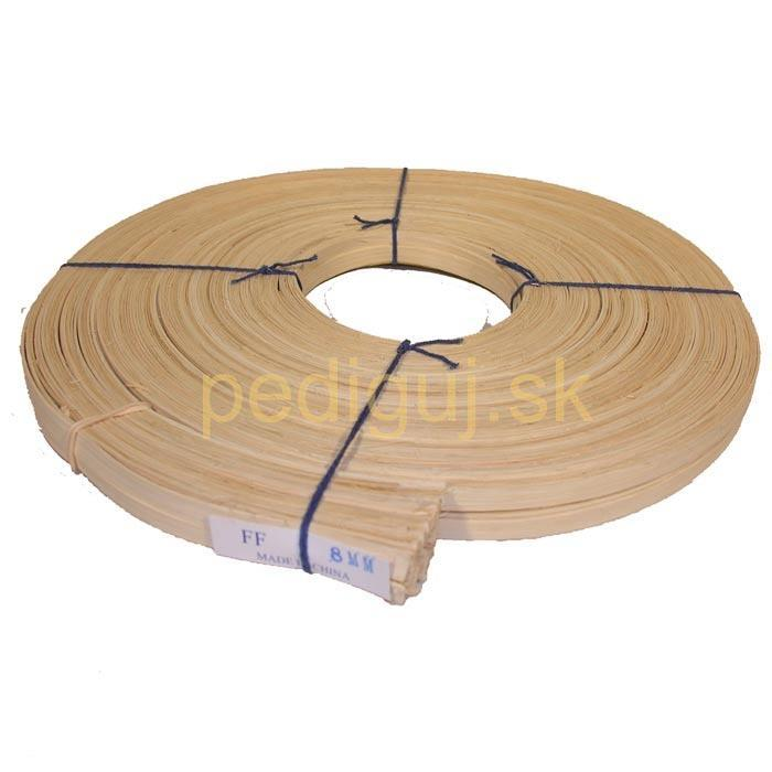 Pedig band 8 mm - 250 g
