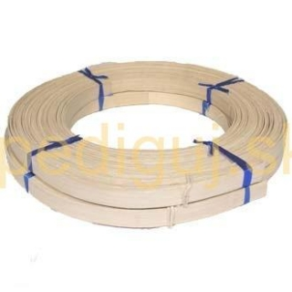 Pedig band 14 mm - 250 g